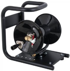 Frame Mounted Hose Reel 9918-1000